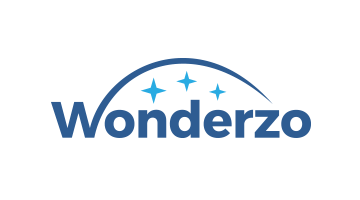 Logo for Wonderzo.com