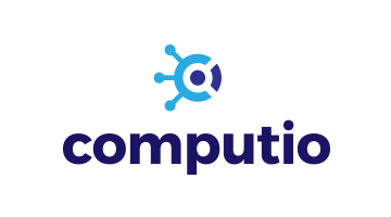 Logo for Computio.com