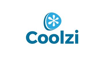 Logo for Coolzi.com