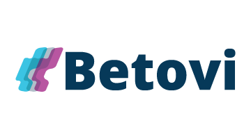 Logo for Betovi.com