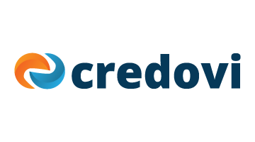Logo for Credovi.com