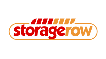 Logo for Storagerow.com