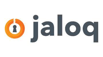 Logo for Jaloq.com