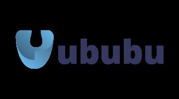 ububu.com