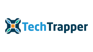 Logo for Techtrapper.com