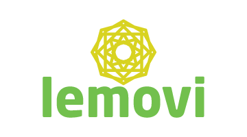 Logo for Lemovi.com