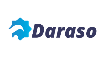 Logo for Daraso.com