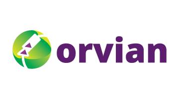 orvian