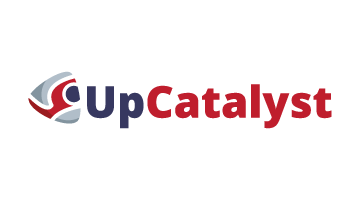 Logo for Upcatalyst.com