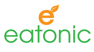 Logo for Eatonic.com