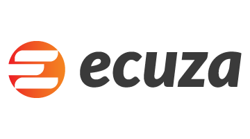 Logo for Ecuza.com