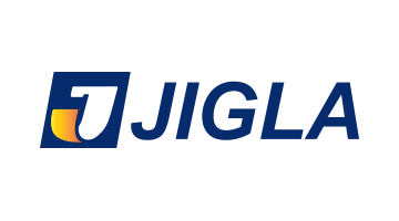 Logo for Jigla.com