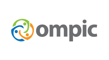 Logo for Ompic.com