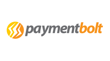 Logo for Paymentbolt.com