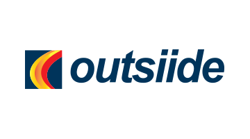 Logo for Outsiide.com