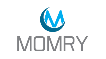 Logo for Momry.com