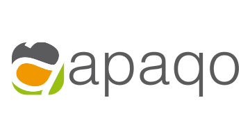 Logo for Apaqo.com