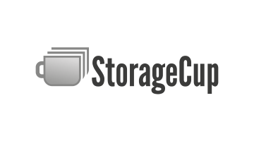 Logo for Storagecup.com