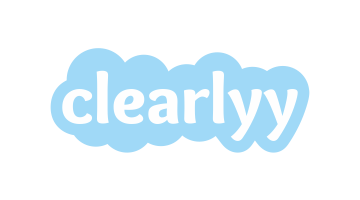 Logo for Clearlyy.com