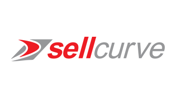 Logo for Sellcurve.com