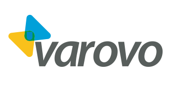 Logo for Varovo.com