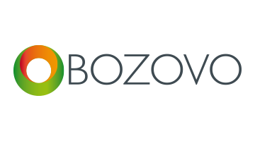 Logo for Bozovo.com