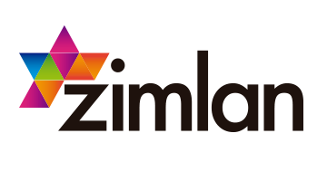Logo for Zimlan.com