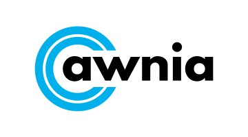 Logo for Awnia.com