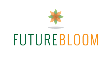 Logo for Futurebloom.com