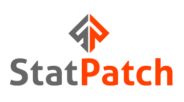 Logo for Statpatch.com