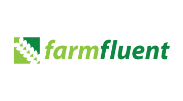 Logo for Farmfluent.com