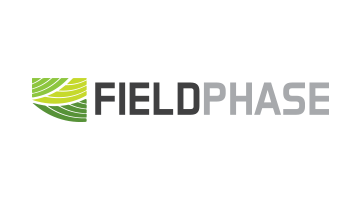 Logo for Fieldphase.com