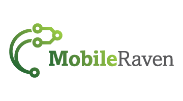 Logo for Mobileraven.com