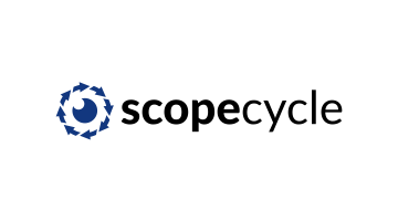 Logo for Scopecycle.com