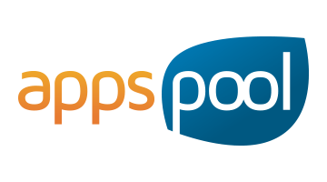 Logo for Appspool.com
