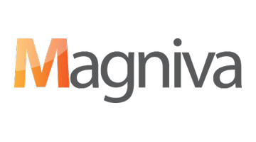 Logo for Magniva.com
