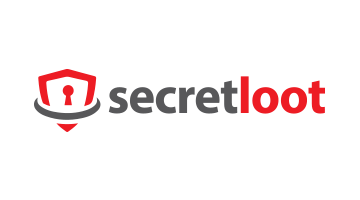 Logo for Secretloot.com
