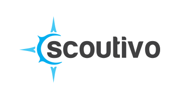 Logo for Scoutivo.com