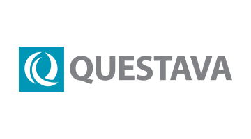 Logo for Questava.com
