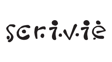 Logo for Scrivie.com