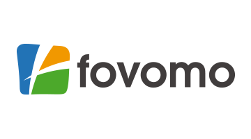Logo for Fovomo.com