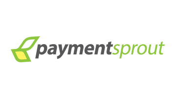 Logo for Paymentsprout.com