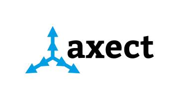 Logo for Axect.com