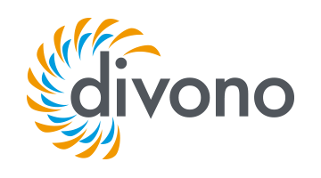 Logo for Divono.com