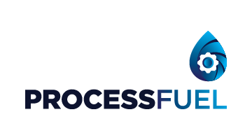 Logo for Processfuel.com