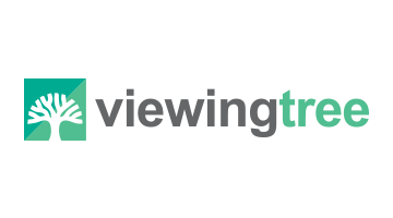 Logo for Viewingtree.com