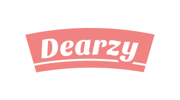 Logo for Dearzy.com