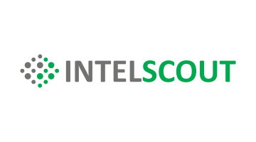 Logo for Intelscout.com