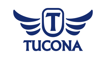 Logo for Tucona.com