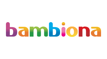 Logo for Bambiona.com